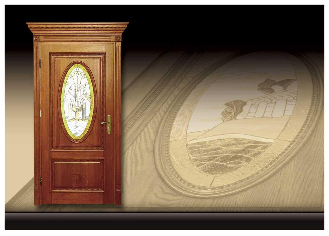 Tylko na zewnątrz Drewniane kuchnie na wymiar, drewniane drzwi wewnętrzne i MS54